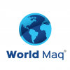 World Maq