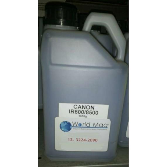 TONER CANON IR 105/600/8500 C/ 1.650 KG GENERICO