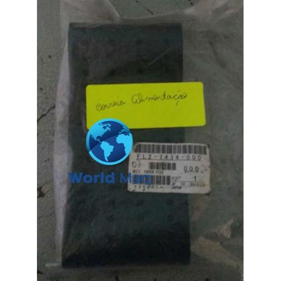 CORREIA ALIMENTAÇÃO CANON IP 1125 ORIGINAL - FL2-7434-000