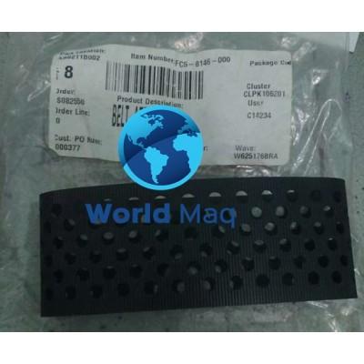 CORREIA TRAÇÃO  IP 1110/1135/C6010S/C7000 ORIGINAL FC5-8146-000