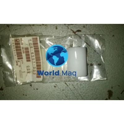 ROLO IMPULSIONADO CANON IPR 1135 200V JP FC8-6557-000