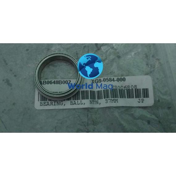 ROLAMENTO CANON IP 1110/C1/C7010 ORIGINAL XG9-0584-000
