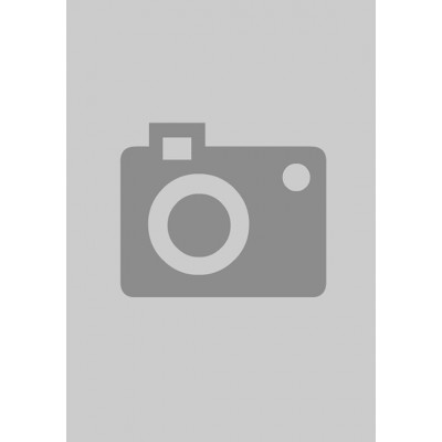 CORONA PRE TRANSFERENCIA CANON IR 105/7105/8500 ORIGINAL