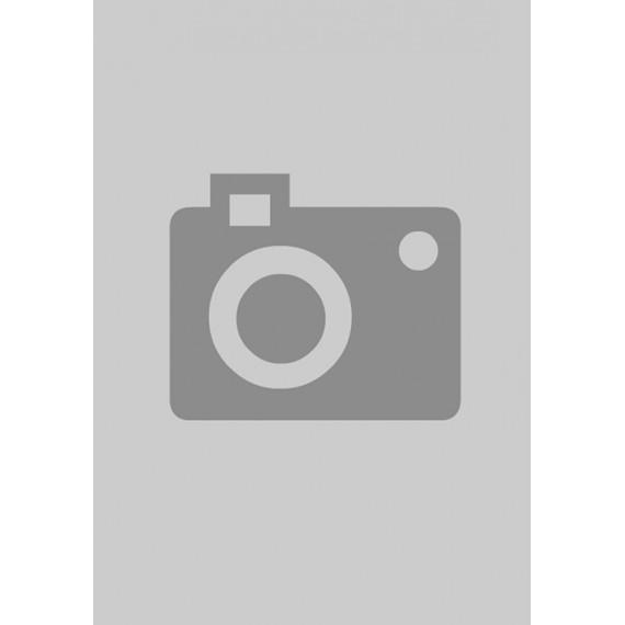TONER CANON IR 5000/5020/6000/6570 C/ 1KG COMP