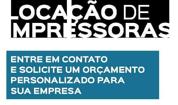 data/banners/textos-impressoras3.png